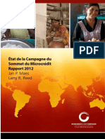 Web Socr-2012 French