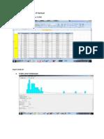 Print Screen simulasi sistem