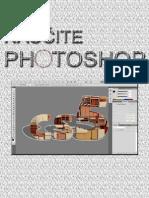 Naučite Adobe Photoshop CS5 Smallest