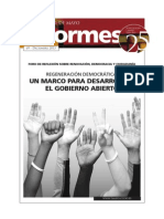 Informe69