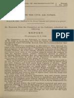 CAP Incorporated - 28 Mar 1946