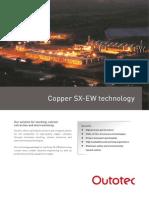 OTE Copper SX-EW Technology Eng Web (1)