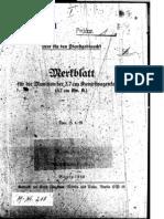 "munizioni 3,7 cmm -German-""-h-dv-481-51-1939"
