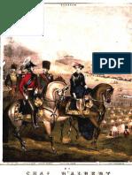 IMSLP202017-PMLP342498-Albert Charles Louis Napoleon d - 1809-1886 - The Camp Polka