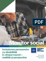 4069353 Md Monitorul Soci