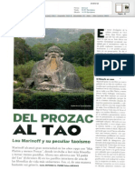 Del Prozac Al Lou Marinoff