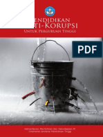 Master Buku Pendidikan Anti Korupsi Untuk Perguruan Tinggi 2012 1
