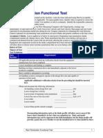 1004-TestRainPenetration(1)
