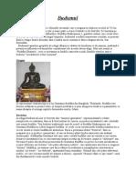 Budismul2