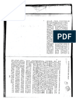 9- LACAN, La significación del falo.pdf
