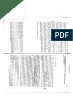 3 LACAN, Escritos 3, La dirección d ela cura y los principios de su poder.pdf