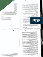 7- Dos notas sobre el niño (Lacan).pdf