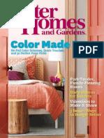 __Better_Homes_and_Gardens_Magazine_____February_2011.pdf