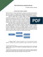 LOS VALORES ESTÉTICOS DE LA MÚSICA POPULAR.pdf