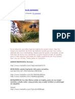 Libros para estudiantes de Agrónomia.docx