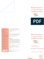 bicentenario_final.pdf