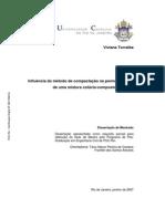 9632_1 COMPACTAÇÃO-PERMEABILIDADE