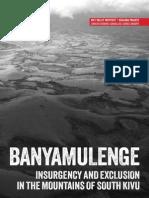 RVI Usalama Project - 8 Banyamulenge (1)