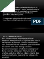tema 1-tipos de empresas.pptx