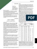 Catgut, sterile.pdf