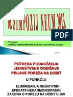 Jasenko-Hadziahmetovic