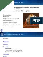 sc2 ee-2013-castillo-carrera-ortiz-vega.pdf