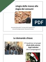 Slide Psicologia Della Folle