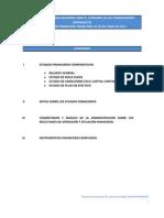 BALANCE GENERAL.pdf
