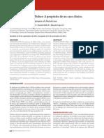Miller Fisher caso clínico .pdf