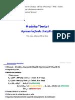 370991-mec_tec_1_-_00_apresentação_da_disciplina_[Modo_de_Compatibilidade]