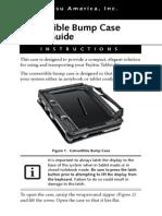 Bump_Case_FPC58-2745-01_rB