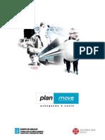 180909 Plan Move