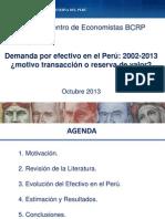 sc6.pdf
