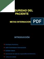 Metas Inter 2