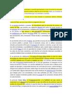 protocolos teleprocesos.docx