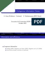 sc8 ee-2013-llosa-venkateswaran.pdf