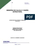 Memorias estructura prensa digestor.pdf
