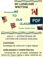 Técnica de Leitura  de textos em inglês - 1 aula (2).ppt