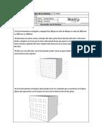 Practica 11 d Creacion de Un Edificio