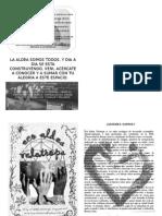 Fanzine EcoAldea Velatropa #2