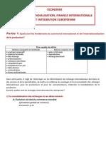 TH3-éco-commerce-international-partie1