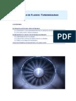 T08_Turbomáquinas