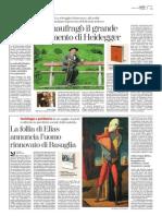 tuttolibri 12-11-2011 p9