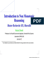 Non-monotonic Reasoning.pdf