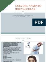 semiologiacardiovascular-100514193427-phpapp01