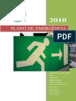 plano-de-emergencia-                  .docx