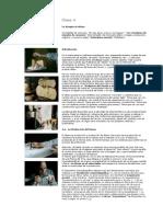 Harun Farocki-Analisis de La Imagen 4