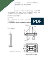 PRACTICA 26.pdf