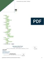 Come Partizionare Il Dis...Windows 7 - P2WArticles