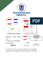 Union P N_desarrollado